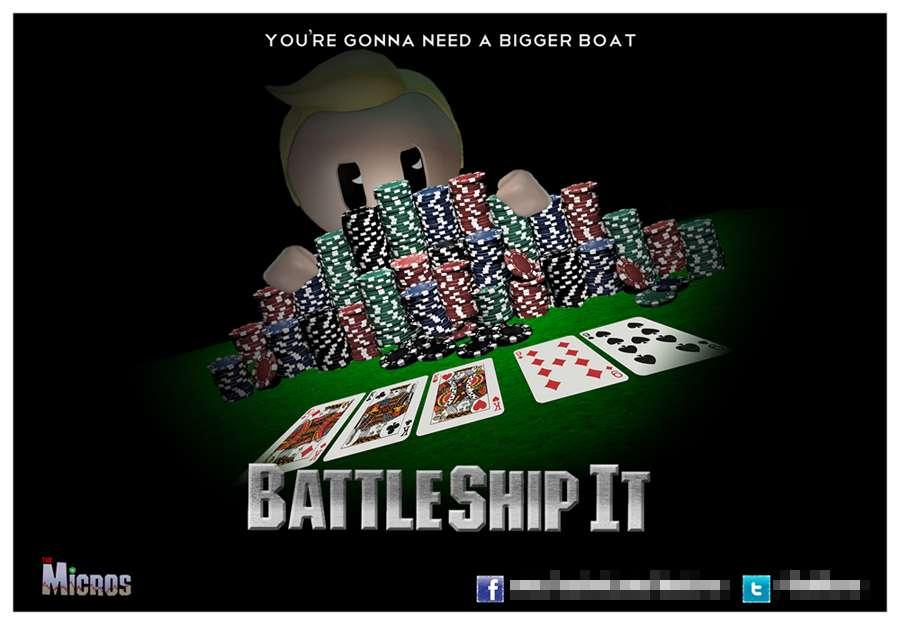Online poker us twoplustwo