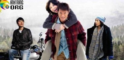 Cao Hải Bạt Chi Luyến romancinginthinair20124
