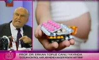 Erkan Topuz