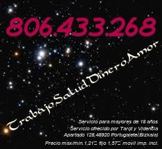 Tarot 806.433.268