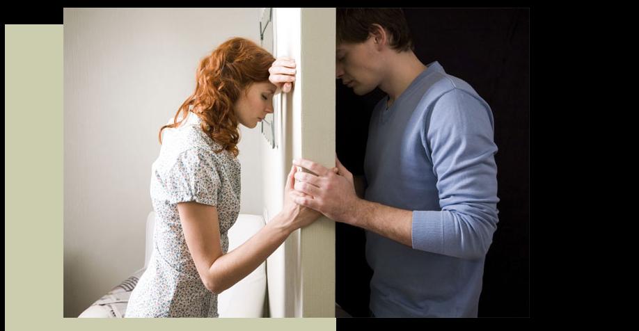 алу боюсь остаться одной после развода что делать квартиру вторичка Мытищах