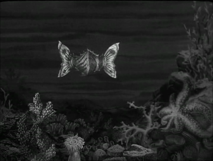 vlcsnap00012g Karel Zeman   Vynlez zkzy AKA A Deadly Invention (1958)