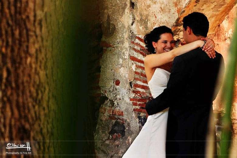 Ex Hacienda De Nexatengo Atlixco, fotografía de bodas, elihu con h