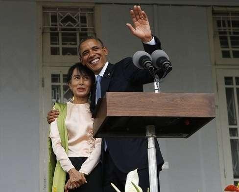 http://img651.imageshack.us/img651/5186/obama13.jpg