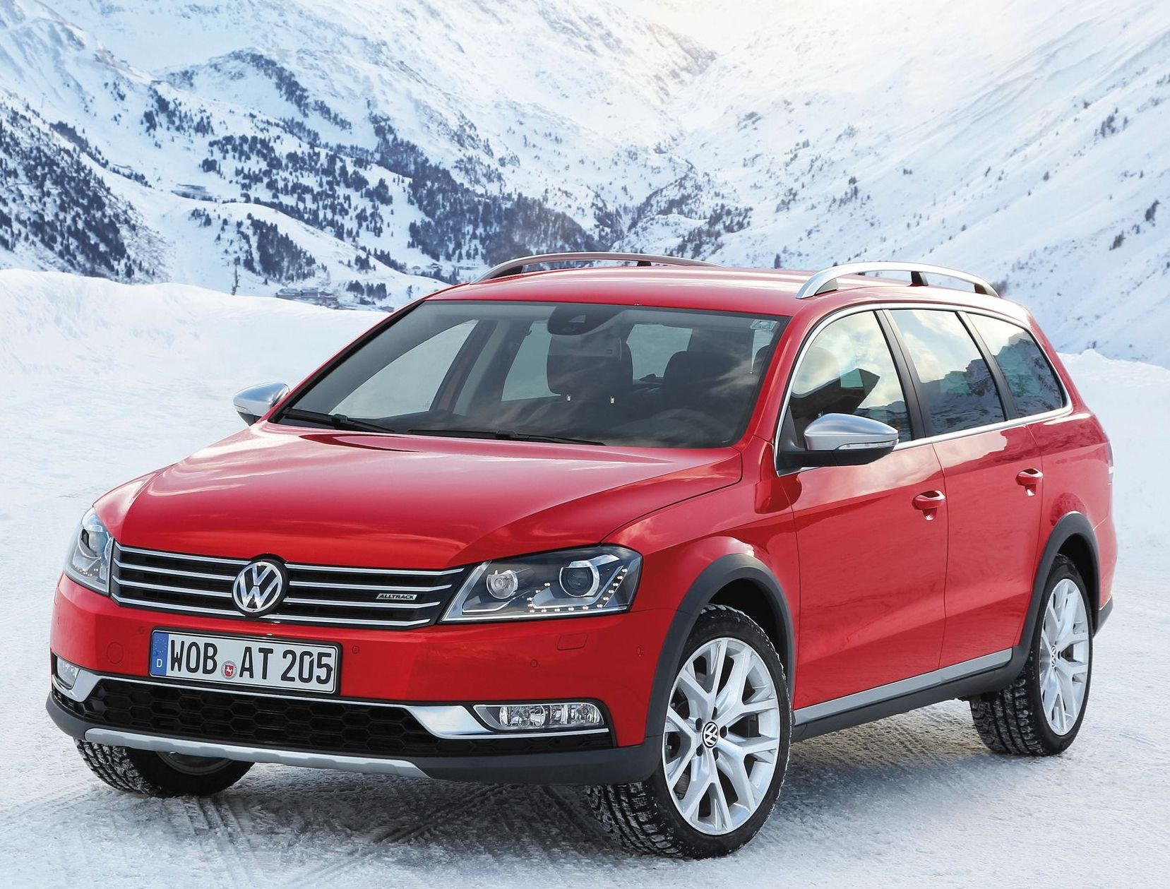 volkswagen passat alltrack tornadorot used daewoo cars. Black Bedroom Furniture Sets. Home Design Ideas