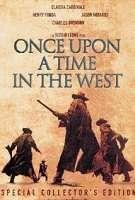 Miền Tây Ngày Ấy