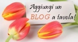 lamponietulipani.blogspot.com