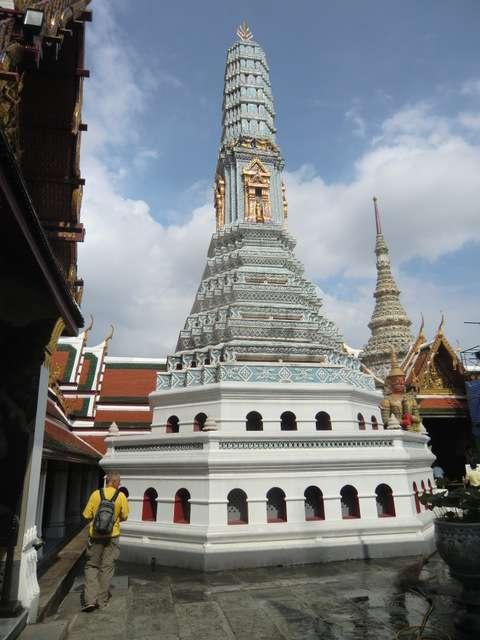 Bangkok II 4