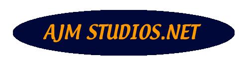 AJM STUDIOS.NET