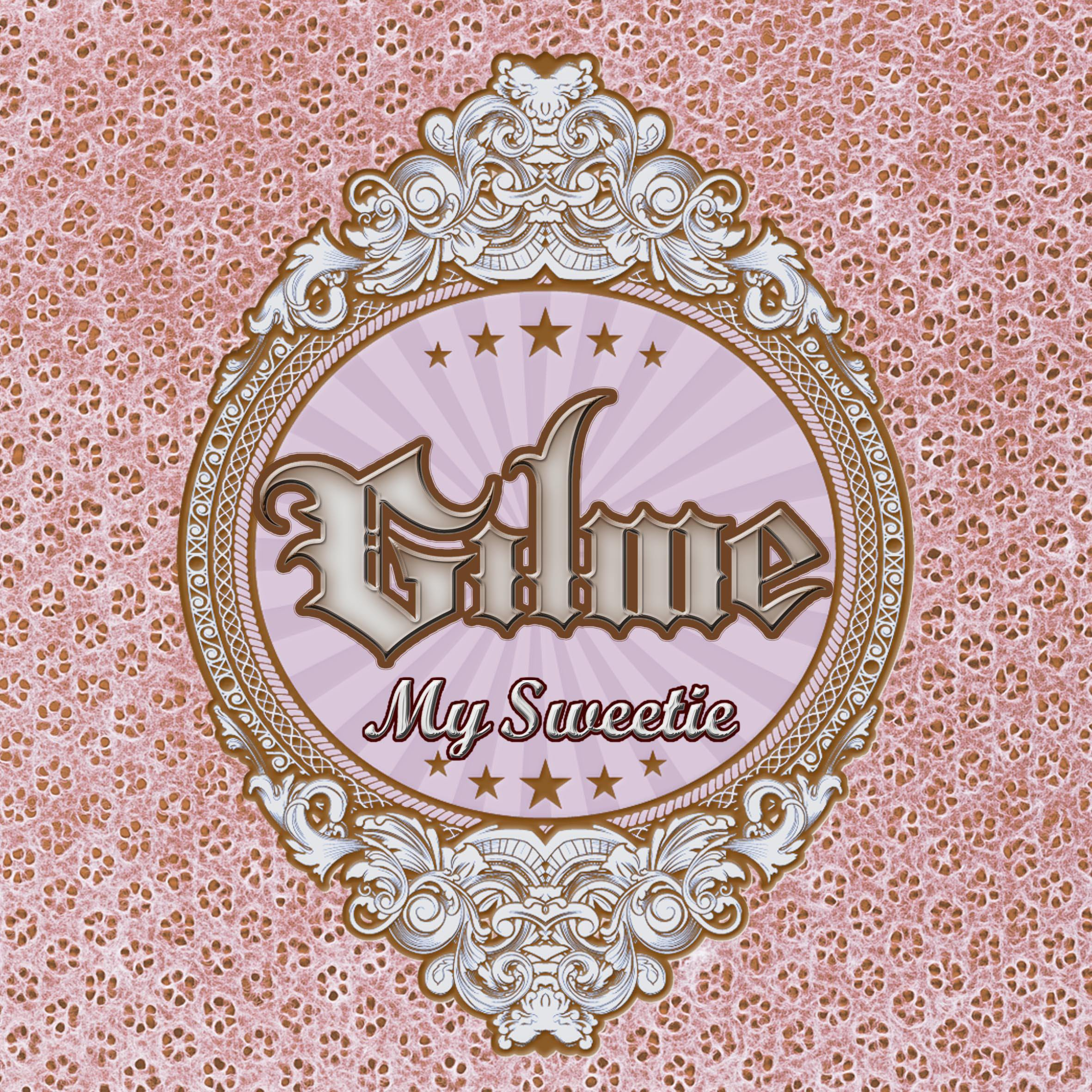 [Single] Gilme - My Sweetie